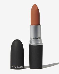 A+ High Dose Retinoid Serum kit