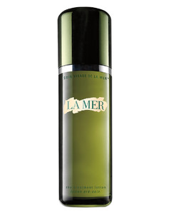 The Treatment Lotion 150ml