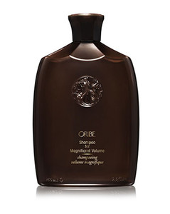 Magnificent Volume Shampoo