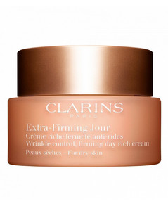 - Extra-Firming Day Cream for Dry Skin (50ml)