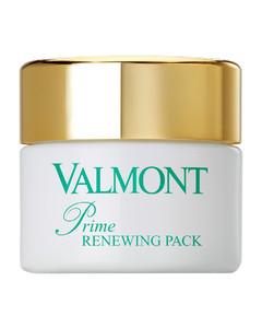 PRIME Renewing Pack 50ml