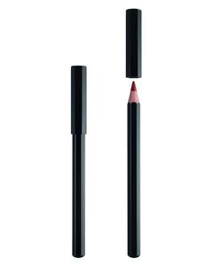 Crayon pour les lèvres Lip Pencil in n°3