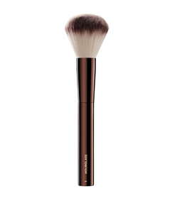 No.1 Powder Brush