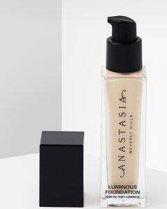 Pure Colour Desire Matte Lipstick 3.1g