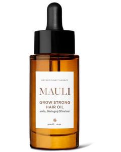 Grow Strong Hair Oil 30ml