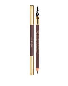 Ysl Dessin Des Sourcils Eyebrow Pencil