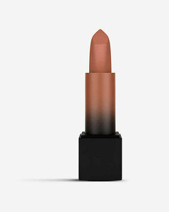Throwback collection Power Bullet Matte Lipstick 3g
