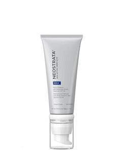Flawless Primer - Original