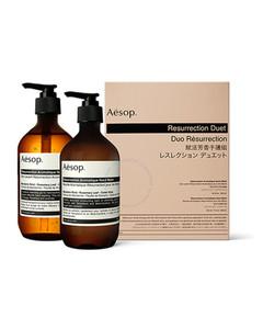 inny Tan Superglow Highlighting Serum 50ml