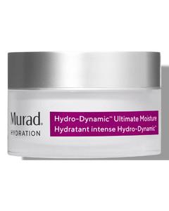 Hydro-Dynamic Ultimate Moisture 1.7oz