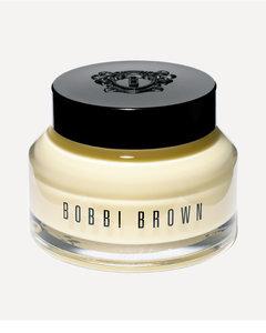 好莱坞哑光修饰液体唇膏(色号:Pin Up Pink)
