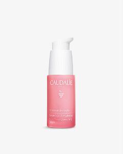 Prestige Light-In-White The Mineral UV Protector Blemish Balm SPF 50+ PA+++ 30ml