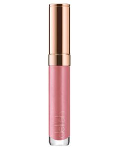 Ultimate Shine Lip Gloss 6.5ml (Various Shades)