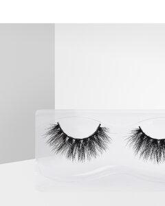 Boost Shampoo 300ml