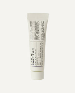 Prestige Revitalising and Perfecting Discovery Ritual gift set