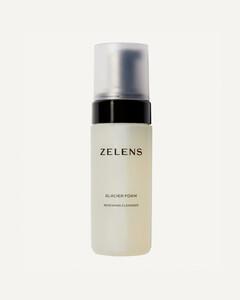 TL Advanced -Tightening Face and Neck Cream (50ml/1.7oz)