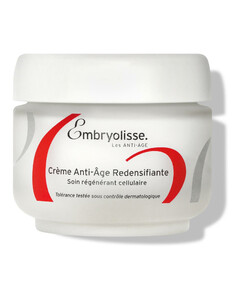 Anti-Ageing Re-Densifying Cream 1.69 fl. oz