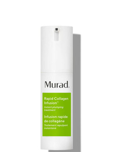 Rapid Collagen Infusion 1oz