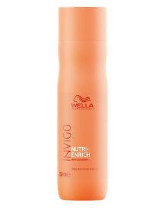 Night Fix Enzyme Treatment 1oz