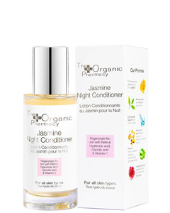 Jasmine Night Conditioner 50ml/1.7oz