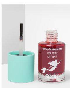 Winter Duo Lip Conditioner and Hand Cream 1oz