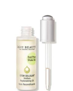 Stem Cellular Vinifera Replenishing Oil 30ml