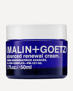 The Rice Polish: Classic Foaming Enzyme Powder
