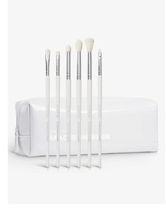 x Madison Beer Channel Surfing 6-piece brush set