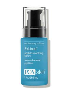 ExLinea Peptide Smoothing Serum