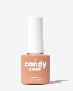 Matte Liquid Lip Colour 4ml