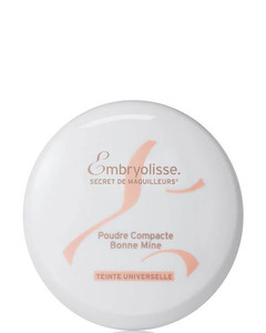 Radiant Complexion Compact Powder Universal Shade 12g