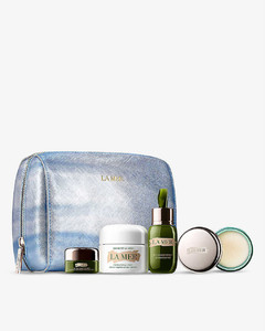 The Soothing Hydration Collection