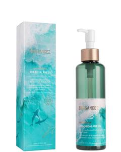 k Moon Hydrating Cream