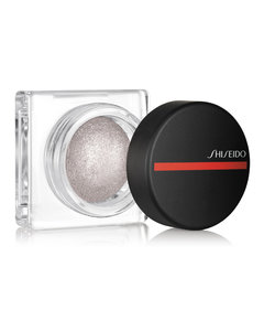 Moisturising Lift Cream