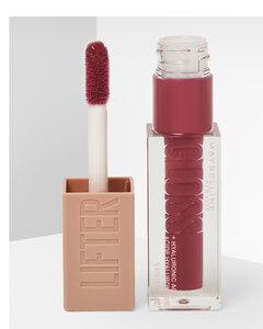 Merveillance Expert Dry Skin Cream 50ml