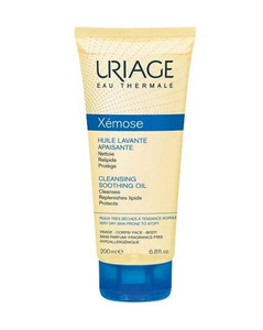 Xémose Cleansing Oil 200ml