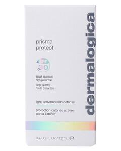 Prisma Protect SPF30 12ml