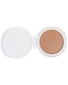 Perfecting Powder Cream SPF30 Refill