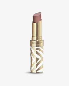 Extreme Hydration Complex (3 oz)