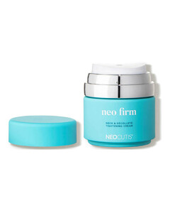 NEO FIRM Micro Firm Neck & DécolletéRejuvenating Complex and Tightening Cream