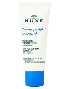 Crème Fraîche de BeautéMoisturiser for Dry Skin 30ml