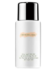 UV Protecting Cream SPF50 50ml