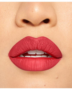 Dynamic Skin Recovery SPF50 (Travel Size)
