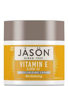 Revitalising Vitamin E 5,000iu Cream (113g)