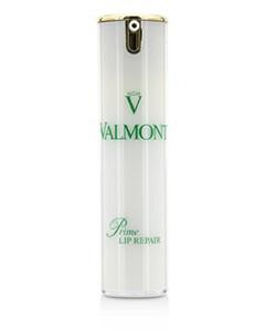 Redness Relief CalmPlex (1.6oz)