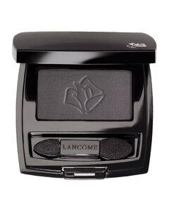 L'Essentiel Retractable Foundation Brush