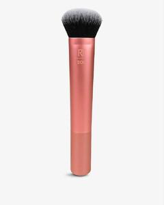Expert Face make-up brush