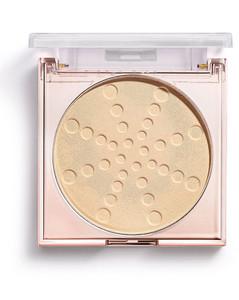 re Extra 15% Niacinamide Serum