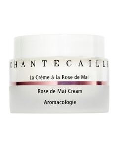 Rose De Mai Cream 50ml