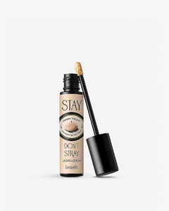 Stay Don't Stray 10ml